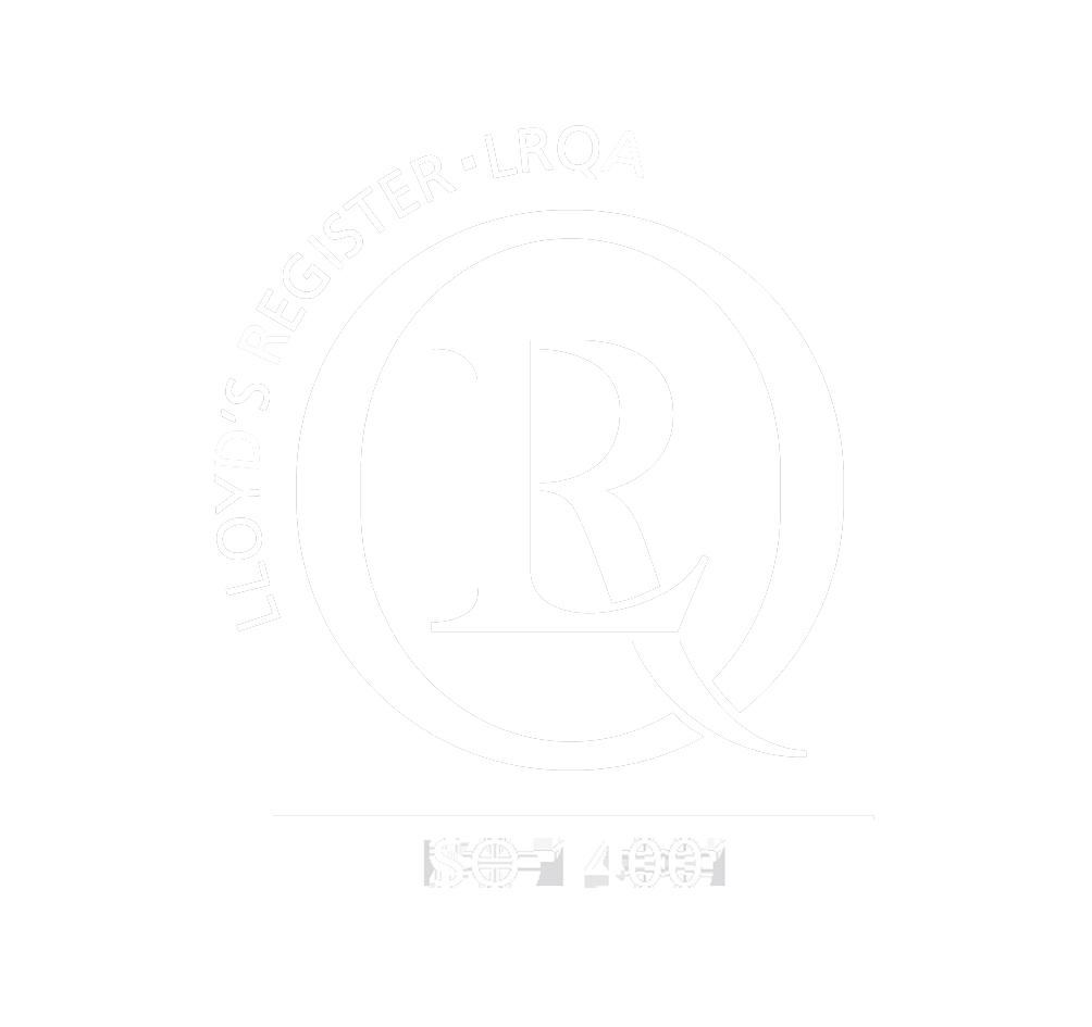 lloyds-iso-14001_