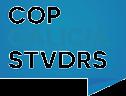 COP Galicia STeVeDoReS